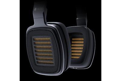 HEDDphone Kopfhörer mit AMT-Treiber
