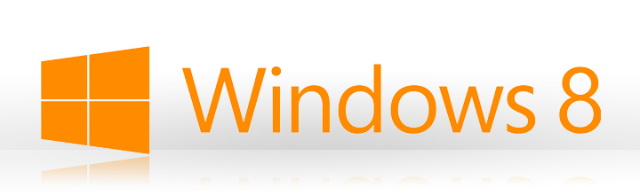 Windows 8 DAW Audio