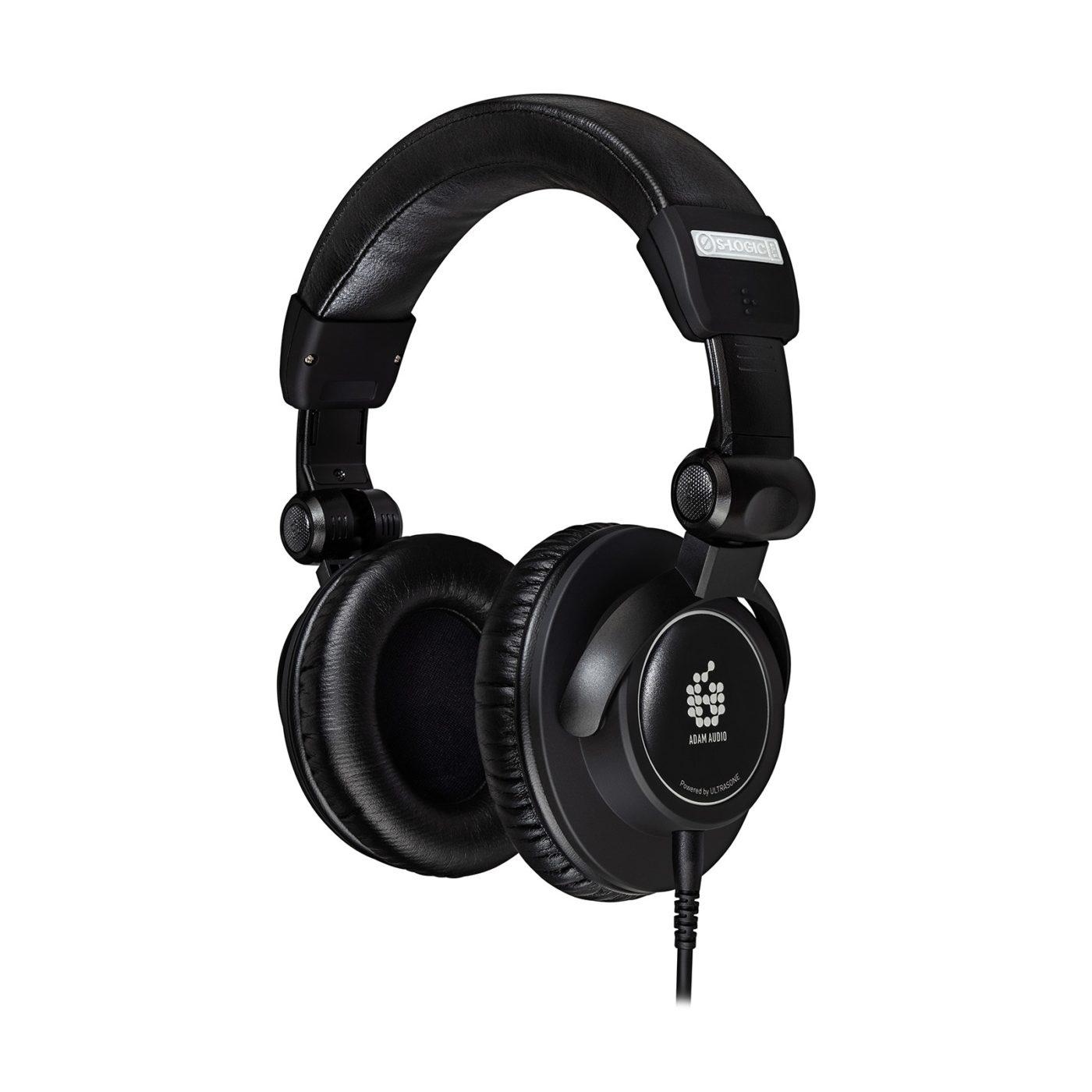 ADAM Audio Studio Pro SP-5 - bei uns erhältlich