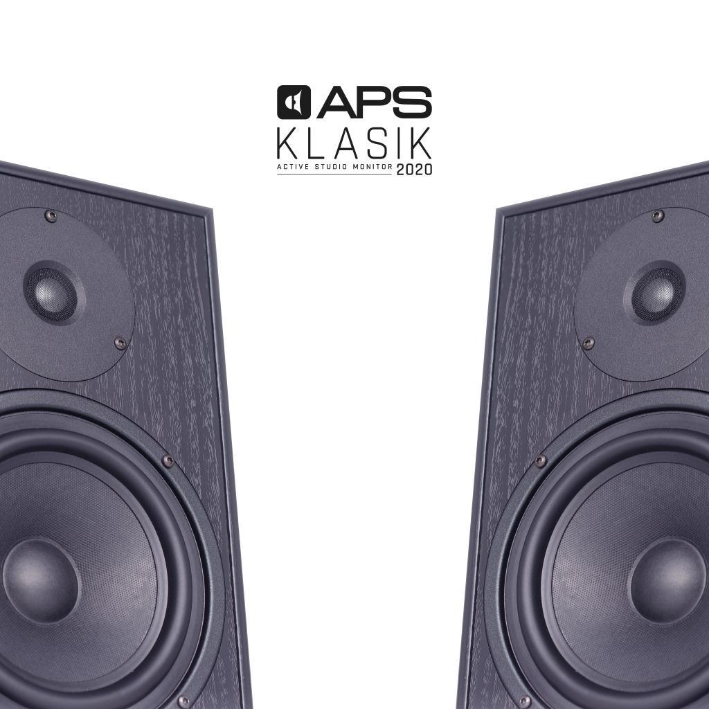 APS Klasik 2020 sind Gear Of The Year