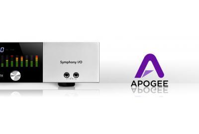 Apogee Duet und One jetzt Mac OS X Lion kompatibel