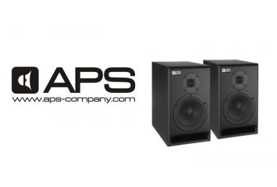 Testbericht: APS Aeon 2