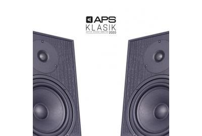 APS Klasik 2020 sind Gear Of The Year