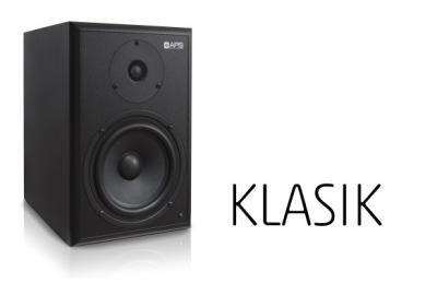 APS Klasik: Product of the Year 2016 bei Pro Studio Reviews