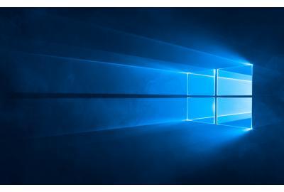 Microsoft kündigt FLS Slot Limit Erhöhung an