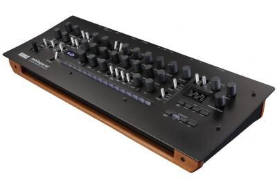 Korg minilogue xd module Synthesizer