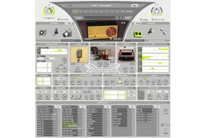 Mitarbeiter-Tipp: Audioease Speakerphone 2
