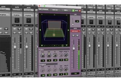 Pro Tools Ultimate Trade-Up 40% off