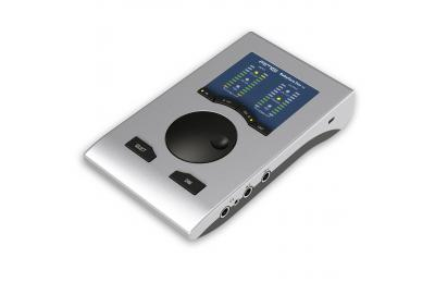 RME Babyface FS Audio-Interface