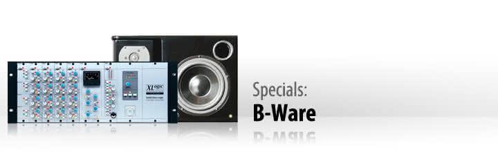 B Ware