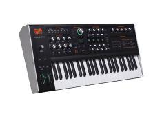 ASM Hydrasynth Keyboard-0