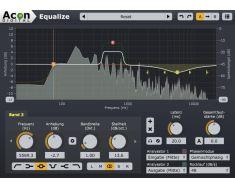 Acon Digital Equalize-0