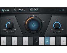 Antares Auto-Tune-Access-0