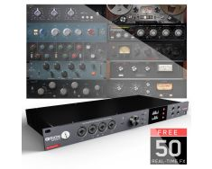 Antelope Orion Studio Synergy Core-0