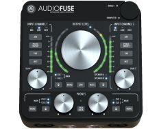 Arturia Audiofuse-0