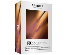 Arturia FX Collection-0