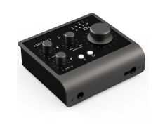 Audient iD4 MKII-0