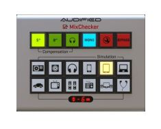 Audified MixChecker-0