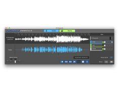 AudioSourceRE DeMix Essentials-0