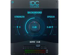 Audionamix IDC - Instant Dialogue Cleaner-0