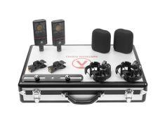 Austrian Audio OC18 Dual Set Plus-0