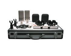 Austrian Audio OC818 Dual Set Plus-0