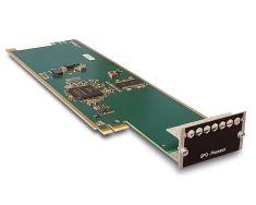 Avid Pro Tools MTRX SPQ Module-0