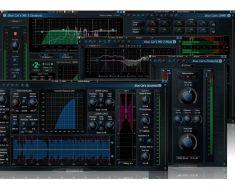 Blue Cat Audio Energy Pack-0