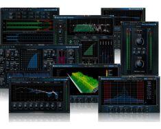 Blue Cat Audio Master Pack-0