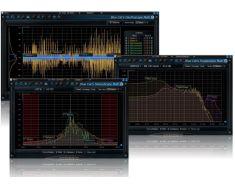 Blue Cat Audio Multi Pack-0