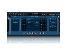 Blue Cat Audio Patchwork-0