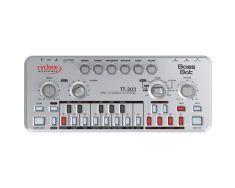 Cyclone Analogic TT-303 Bass Bot V2-0
