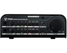Drawmer MC21 Monitor Controller-0
