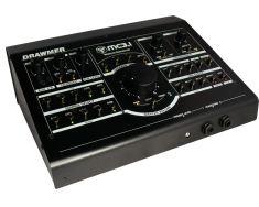 Drawmer MC31 Monitor Controller - Einzelstück-0