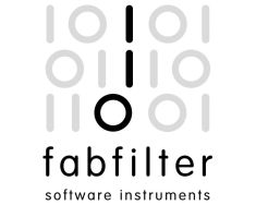 FabFilter Total Bundle-0