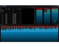Flux Pure Analyzer Metering-0