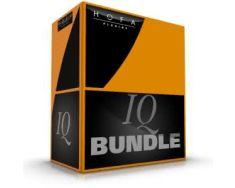 Hofa IQ Bundle-0