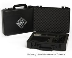 Horch Tool Case-0