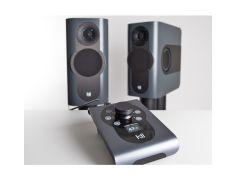 Kii Three System Pro-0