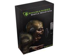 Krotos Dehumaniser Simple Monsters-0
