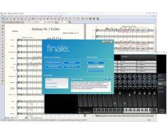 Make Music Finale 26 Download-0