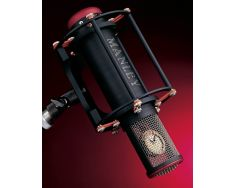 Manley Reference Cardioid Microphone-0