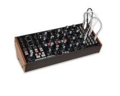 Moog Subharmonicon - Einzelstück-0