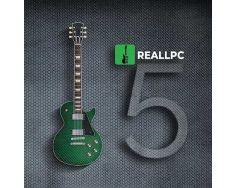Musiclab RealLPC 5-0