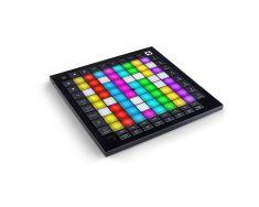 Novation Launchpad Pro MK3 - Einzelstück-0