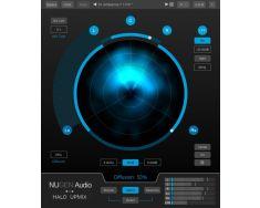 Nugen Audio Halo Upmix-0