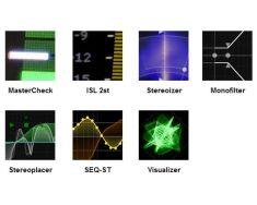 Nugen Audio Producer Pack-0