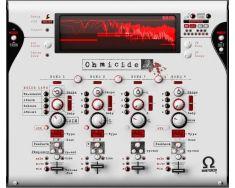 Ohm Force Ohmicide-0