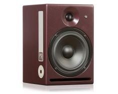 PSI Audio A14-M Studio Red 1-0