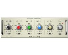 PSP Audioware ConsoleQ-0